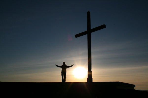 Uskoontulorukous