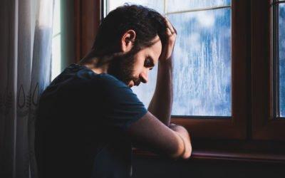 PAINAAKO SYYLLISYYS? – VAPAUS ON VAPAUTTA SYYLLISYYDESTÄ